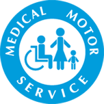 About ambulette non emergency transportation medical for Medical motors rochester ny